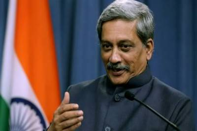 Afghan Taliban possibly used Chemical weapons: Indian Defence Minister