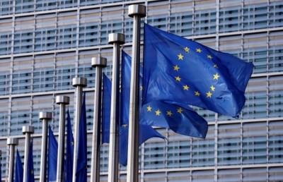 EU military headquarters to open: sources