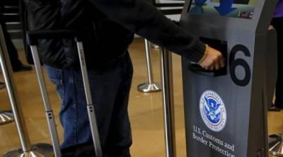 EU to impose Visa for US Nationals