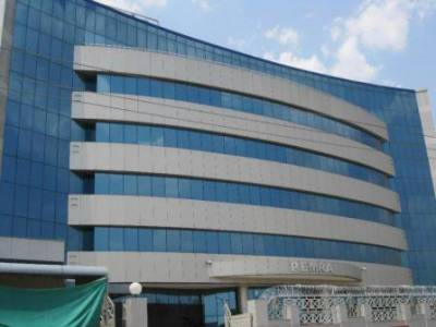 Gulberg blast: PEMRA to penalise all channels for airing fake news
