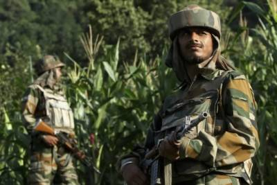 Indian Army whistle blower soldier killed mysteriously