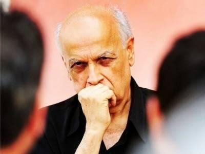 Indian Veteran Film maker Mahesh Bhatt in serious trouble