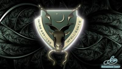 ISI-MI officials summoned in Court