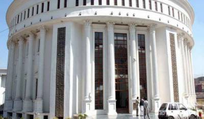 KP Assembly to ban dowry, limit marriage expenditures