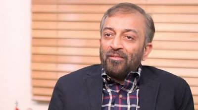 MQM-PPP divorce over Military Courts issue