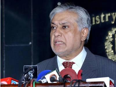 Pakistan E-commerce to surpass US$1 billion