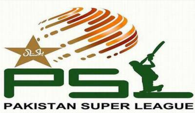 PSL Final: English Player agree to play in Qaddafi for final
