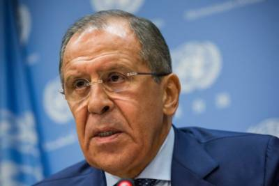 Russia's extended strategic foothold reaches Libyan crisis