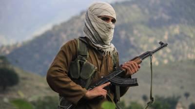 Top AlQaeda Commander shot dead by CIA drone Hellfire missile