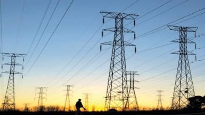 Govt takes concrete measures to overcome energy crisis