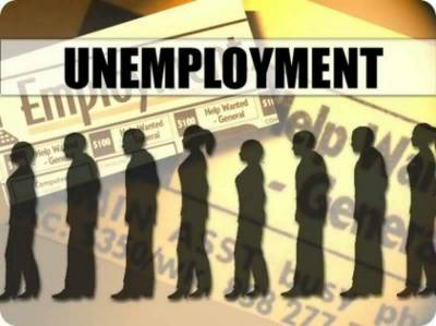 Interest Free loans to unemployed youth in each district