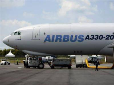 PIA to receive A330 aircraft from Turkish Airlines