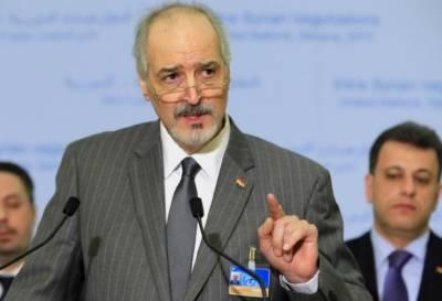 Syria peace talks make headway