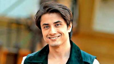 PSL Final: Will Ali Zafar perform at the closing ceremony