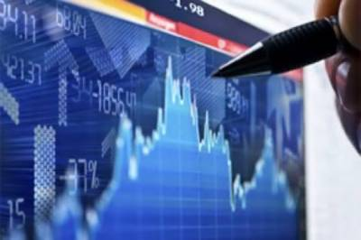 Russian Economy rising despite US-EU worst sanctions