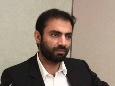 Brahamdagh Bugti, the Indian sponsored Baloch separatist doomed to fail