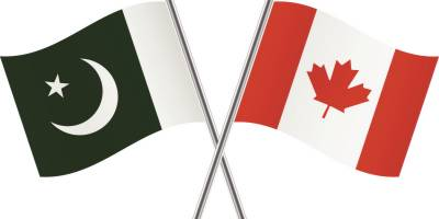 Canada expresses desire to invest in Pakistan