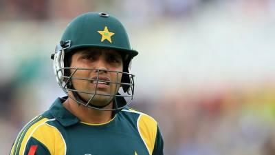 Kamran Akmal disheartened at the PCB decision