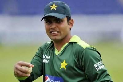 Kamran Akmal's advice to PCB