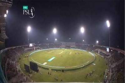 PSL Final: More Indian than Pakistanis watched PSL Final online