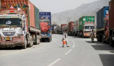Why Pakistan opens Border crossings at Torkham and Chaman