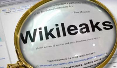 WikiLeaks unveil unbelievable ways of CIA hacking the world