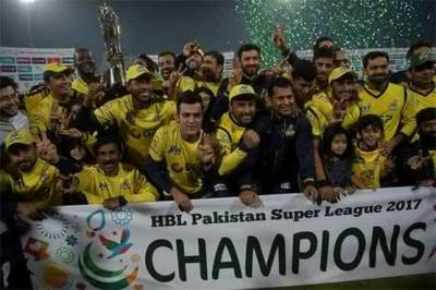 Peshawar Zalmi to visit Kabul on Afghan President invitation