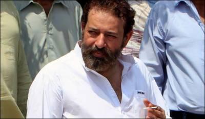 SSP Ch. Aslam murder: Startling revelations unveiled