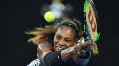 World No.1 Serena Williams out of WTA at Indian Wells