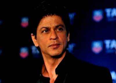 Bollywood Star Shahrukh Khan undergoes surgery