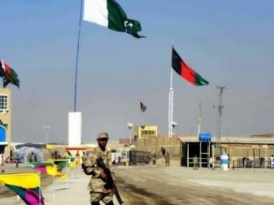 Iran deports 35 illegal Pakistanis