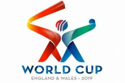 Pakistan Cricket Team can directly qualify for ICC World Cup 2019 with