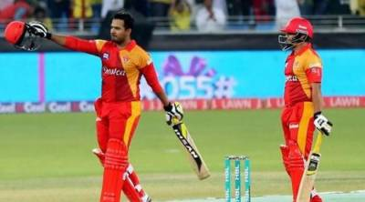 PSL Spot Fixing scandal investigations make headway