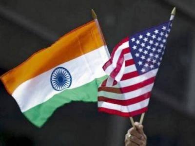 Donald Trump pushes for Indian bid to NSG Membership