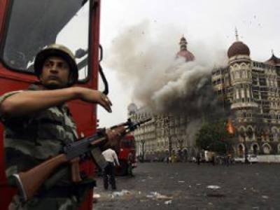 Mumbai Attack: India refuses to send 24 witnesses to Pakistan
