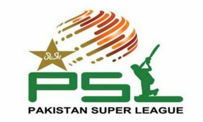 PSL Corruption Scandal: Another Pakistani player suspended