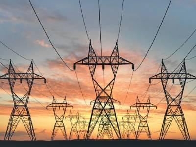 8 hydel power stations underway in KP