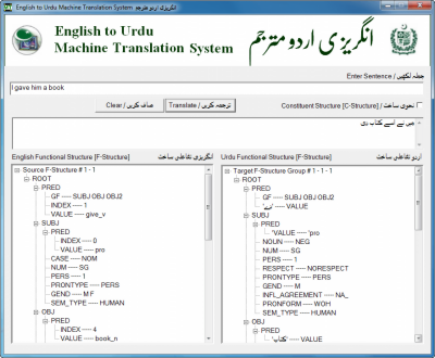 First ever digital Urdu dictionary on cards