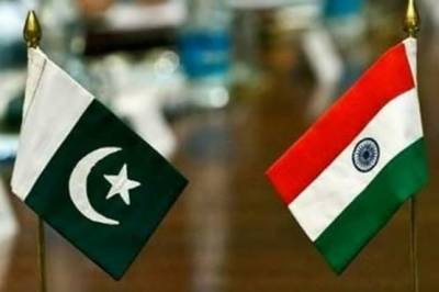 India restore bilateral dialogues at Lahore