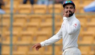 India Vs Australia 3rd Test Match update