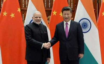Sino-India ties to worsen under Modi