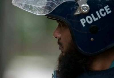 Suicide Bombers strike in Bangladesh