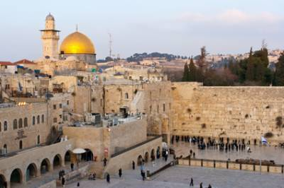 UN declares Israel a Racist state, first ever such charge