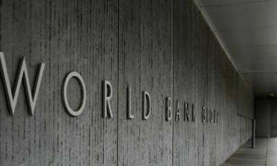 World Bank approves $450 million for Pakistan