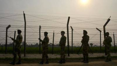 Indian Army lost 68 soldiers in terrorist attacks