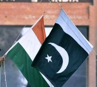 113th meeting of Indus Water Treaty Commission: Agenda Items unveiled