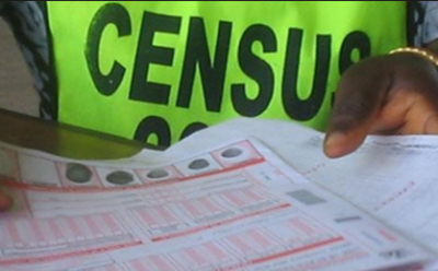 Census 2017 challenged in Sindh High Court by PPP
