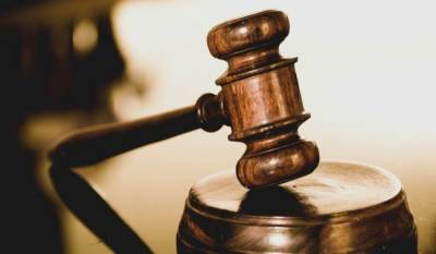 MQM Founder Altaf Hussain declared absconder