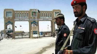 Pak-Afghan border to be opened immediately: PM Nawaz Sharif