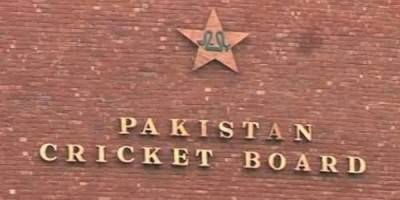 PCB sets up anti corruption tribunal for PSL Spot fixing investigations